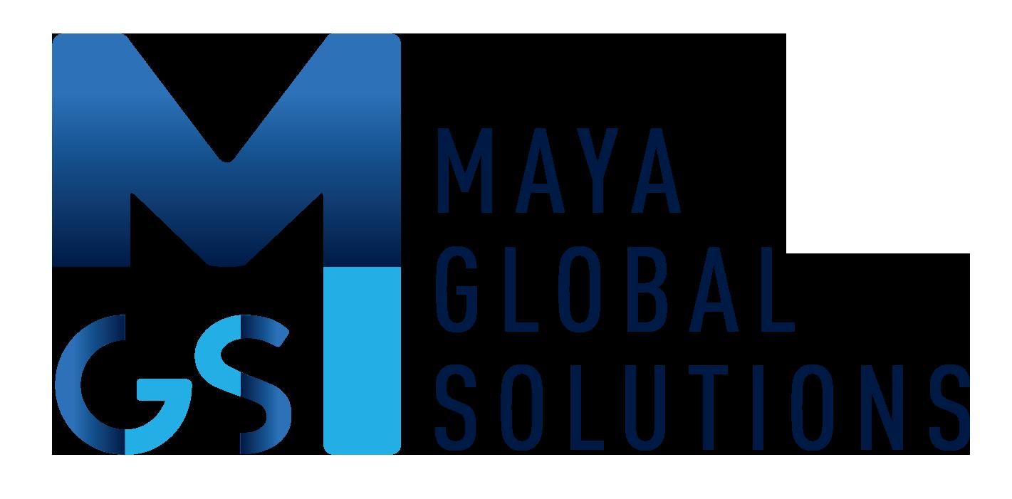 Maya Global Solutions