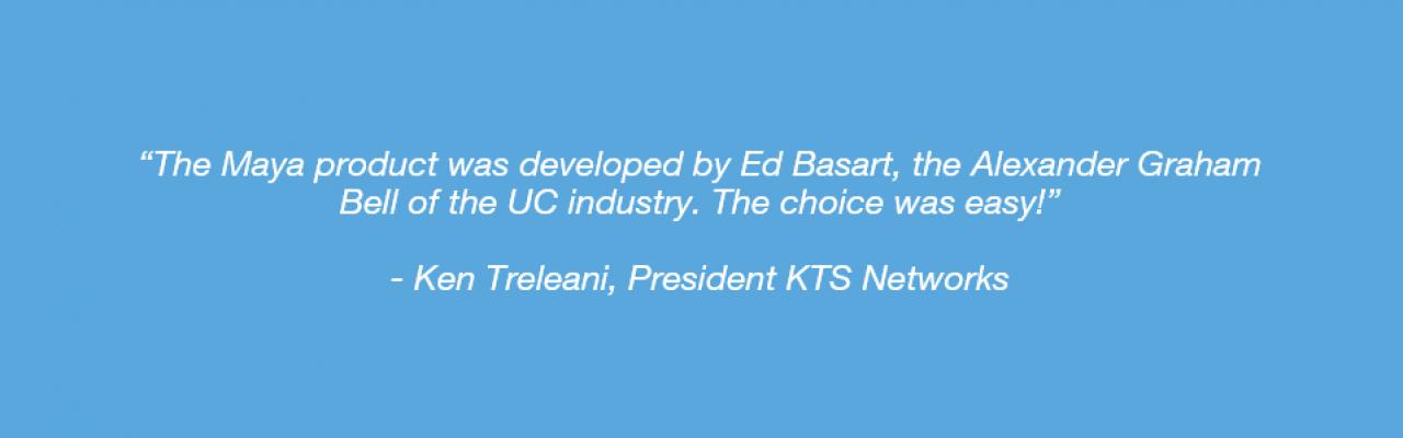 Quote – KTS 1